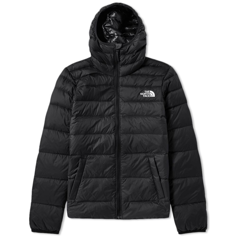 2d5a584c90e01 homeThe North Face West Peak Down Jacket. image. image. image. image.  image. image. image. image. image