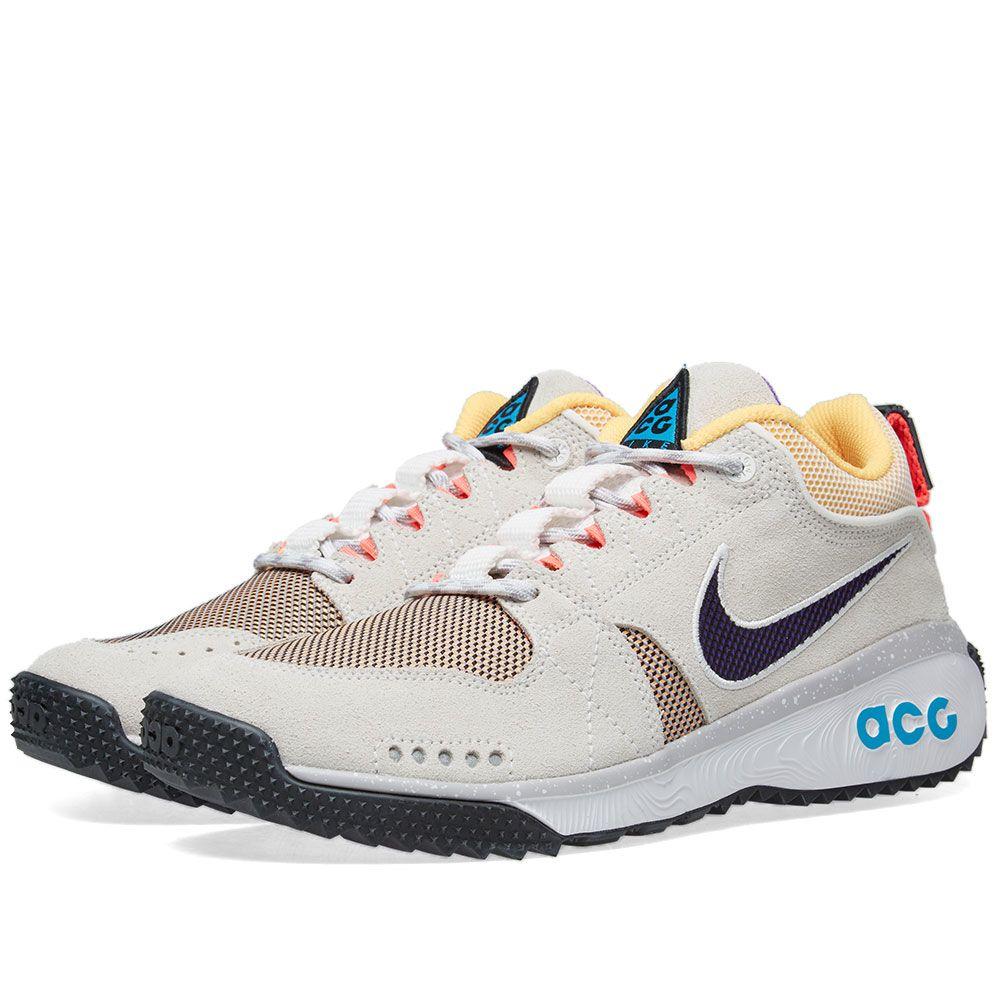 1667893a1dcb20 Nike ACG Dog Mountain Summit White