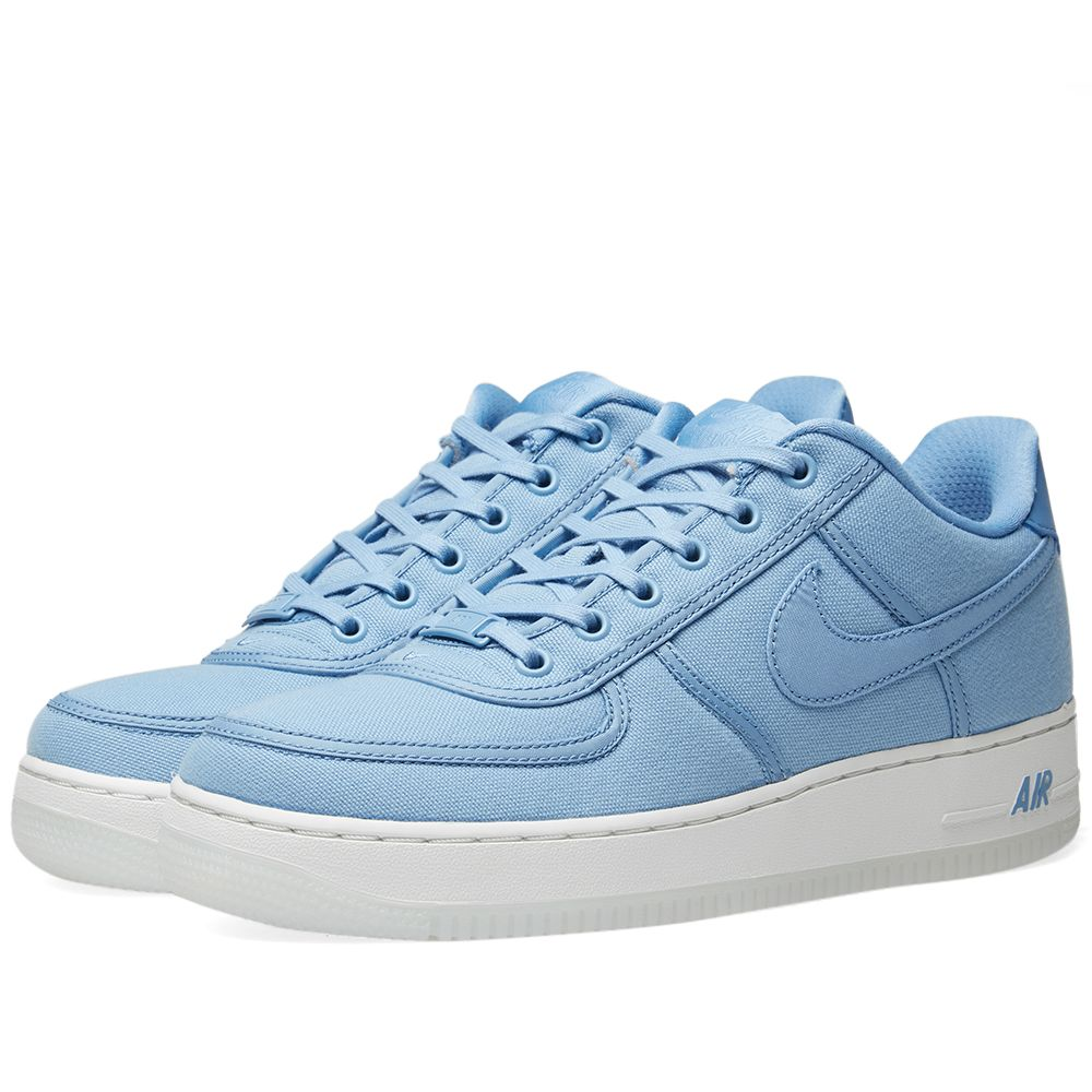 new concept b4022 af385 homeNike Air Force 1 Low Retro QS. image. image. image. image. image.  image. image. image