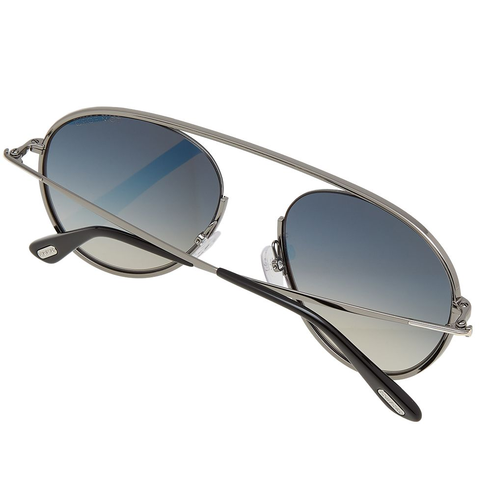 92690a733888f homeTom Ford FT0599 Keit Sunglasses. image. image. image. image. image.  image. image. image