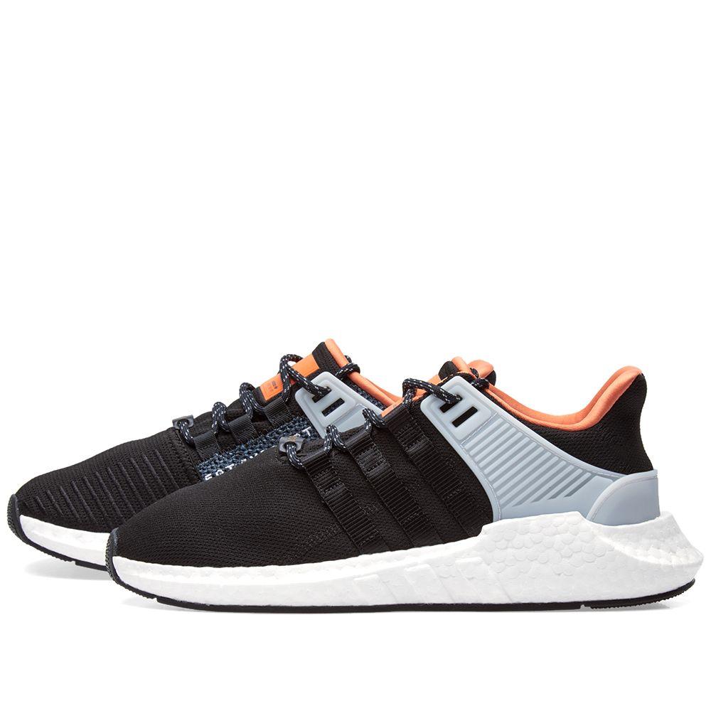 save off b442a fc02d Adidas EQT Support 9317