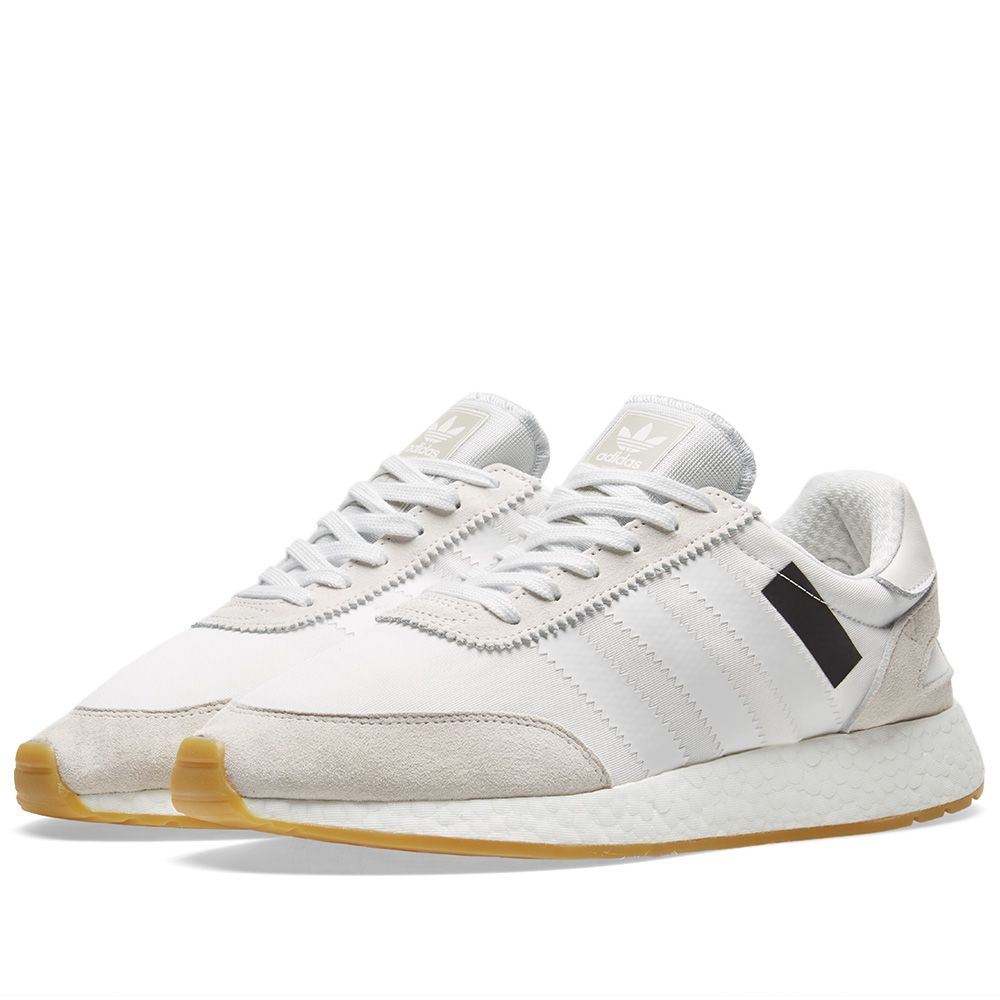 sports shoes 53d1f 3f620 Adidas I-5923. Crystal White. CN¥839 CN¥555. Plus Free Shipping. image