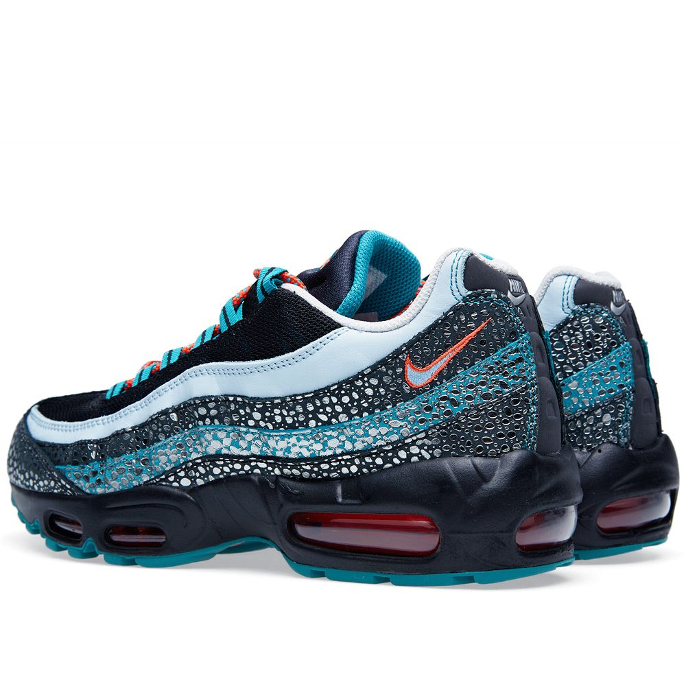 new products 0c0df 1deb1 ... Sale - Selected Lines   Online Now. homeNike Air Max 95 Deluxe QS   Kabutomushi . image. image. image. image. image. image. image. image. image