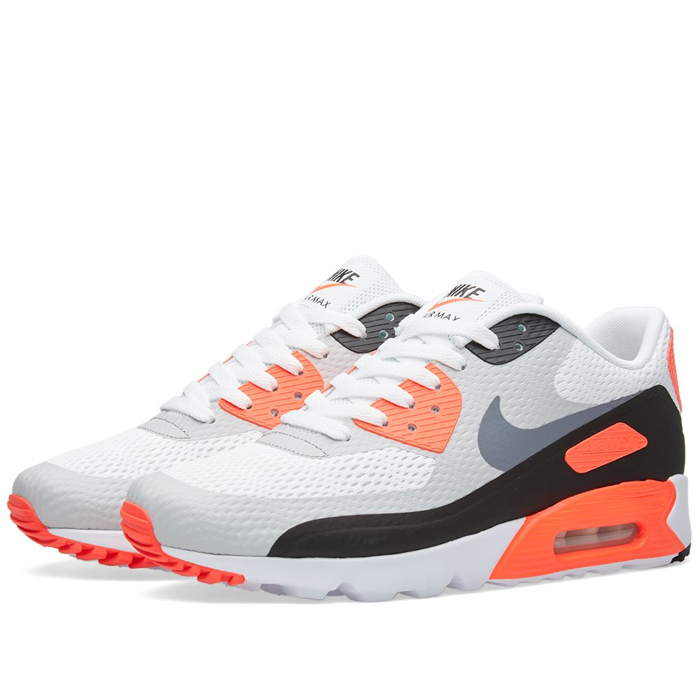 australia nike air max 90 essential infrared 58d8a 22c12