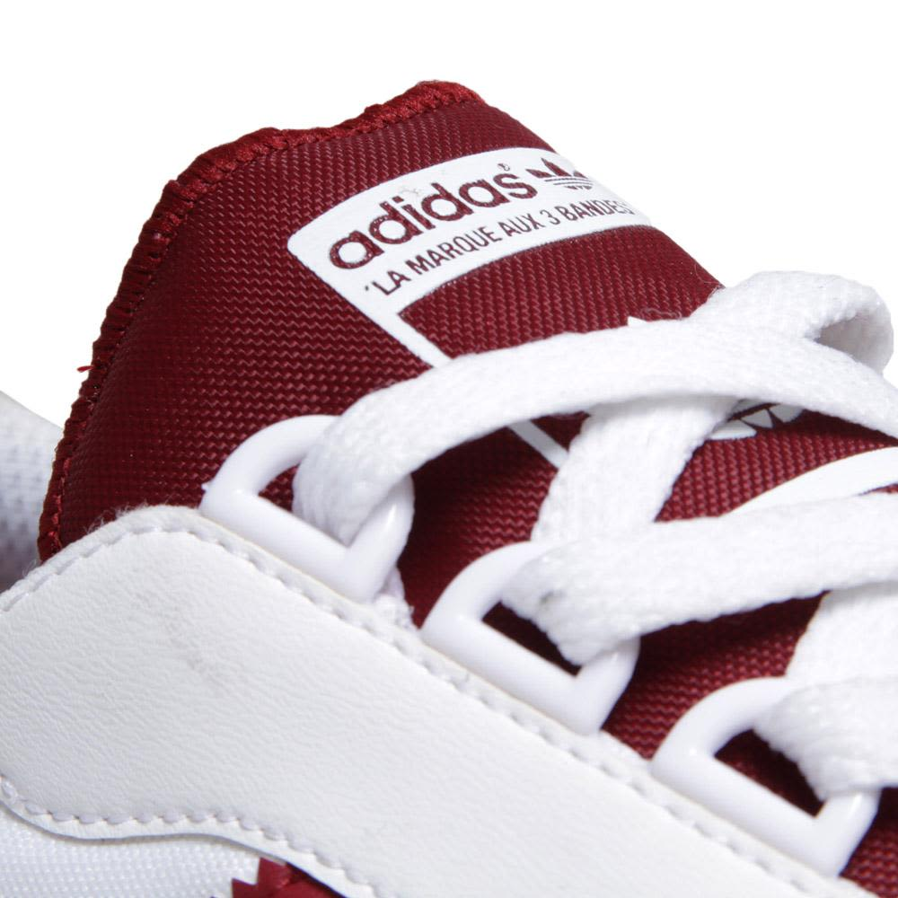 official photos 91e4a ccc99 Adidas Potosino - Pre Order