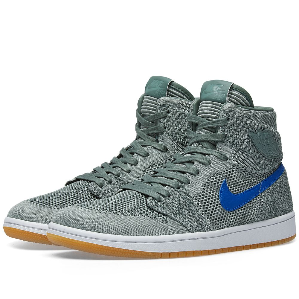 huge selection of 9e013 698ec homeAir Jordan 1 Retro High Flyknit. image. image. image. image. image.  image. image. image