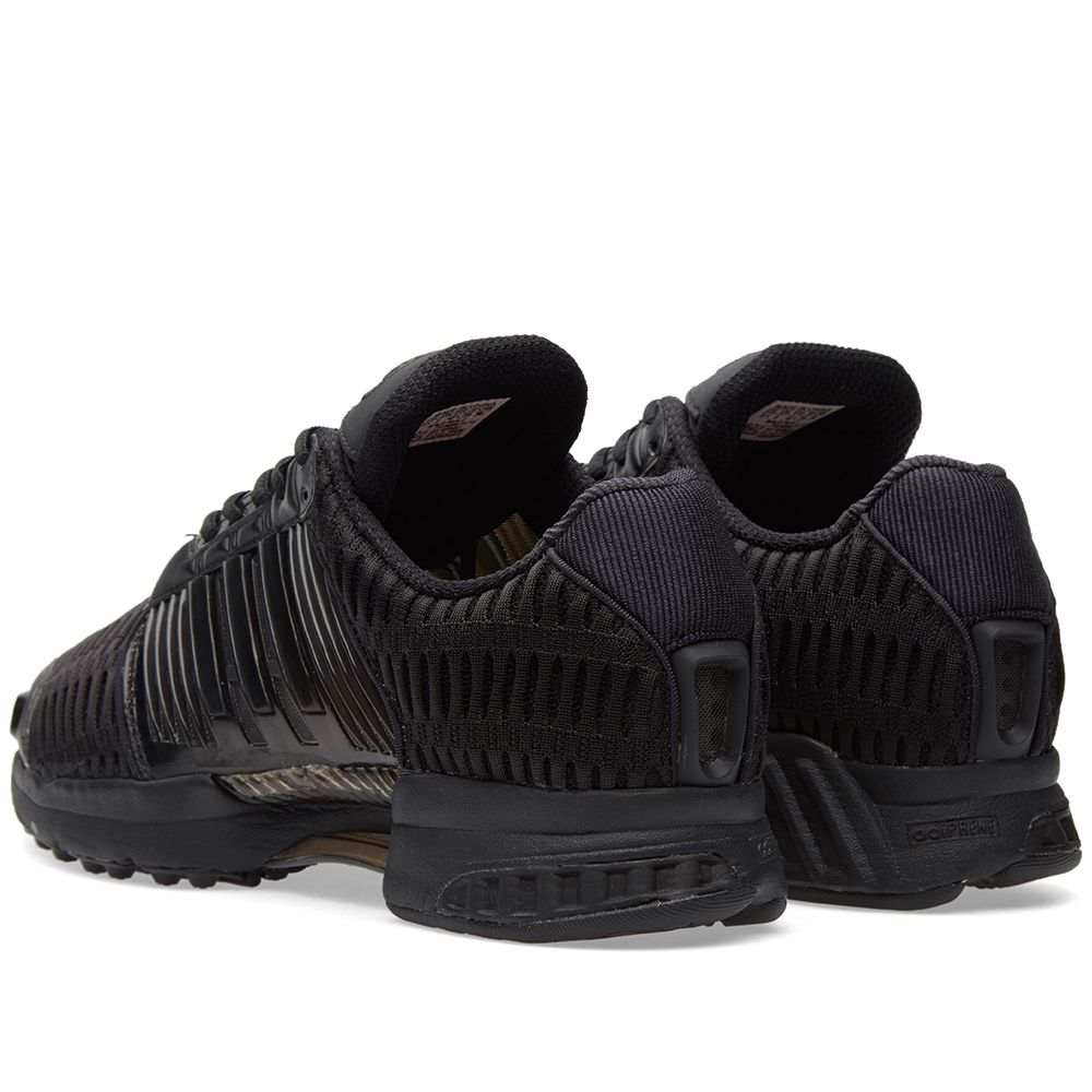 sneakers for cheap 2cd42 c083b Adidas Climacool 1