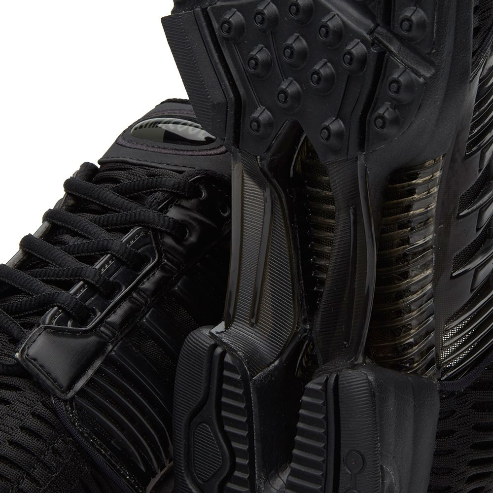 detailed look a0913 eb0ac Adidas Climacool 1 Core Black   END.