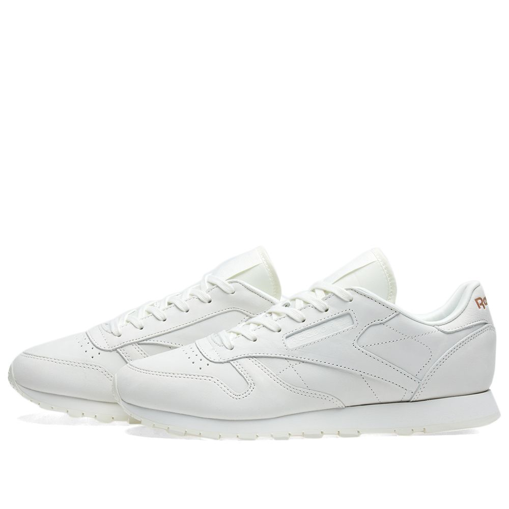 b5d35a68c54 homeReebok Classic Leather FBT Suede W. image. image. image. image. image.  image. image. image. image