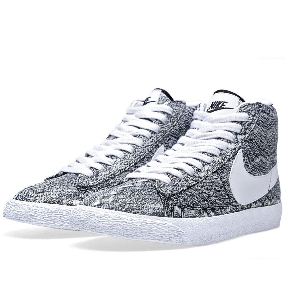 sports shoes c94cf 88027 homeNike Blazer Mid PRM VNTG TXT QS  Marble Mesh . image. image. image.  image. image. image. image. image. image. image