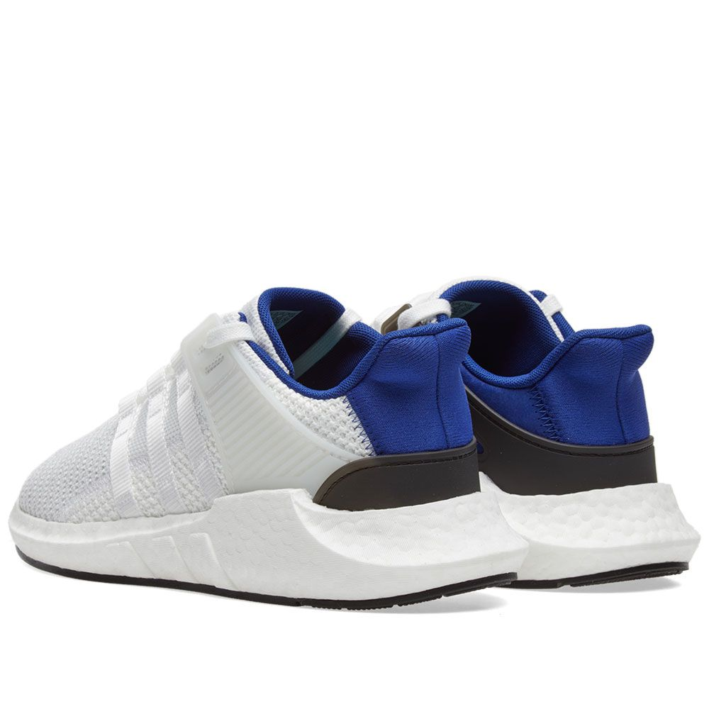 save off b6705 19c65 Adidas EQT Support 9317