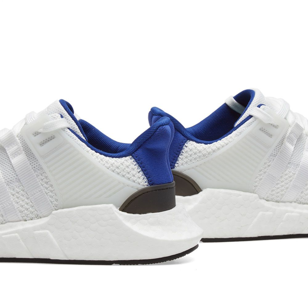 save off 72855 e4d19 Adidas EQT Support 9317
