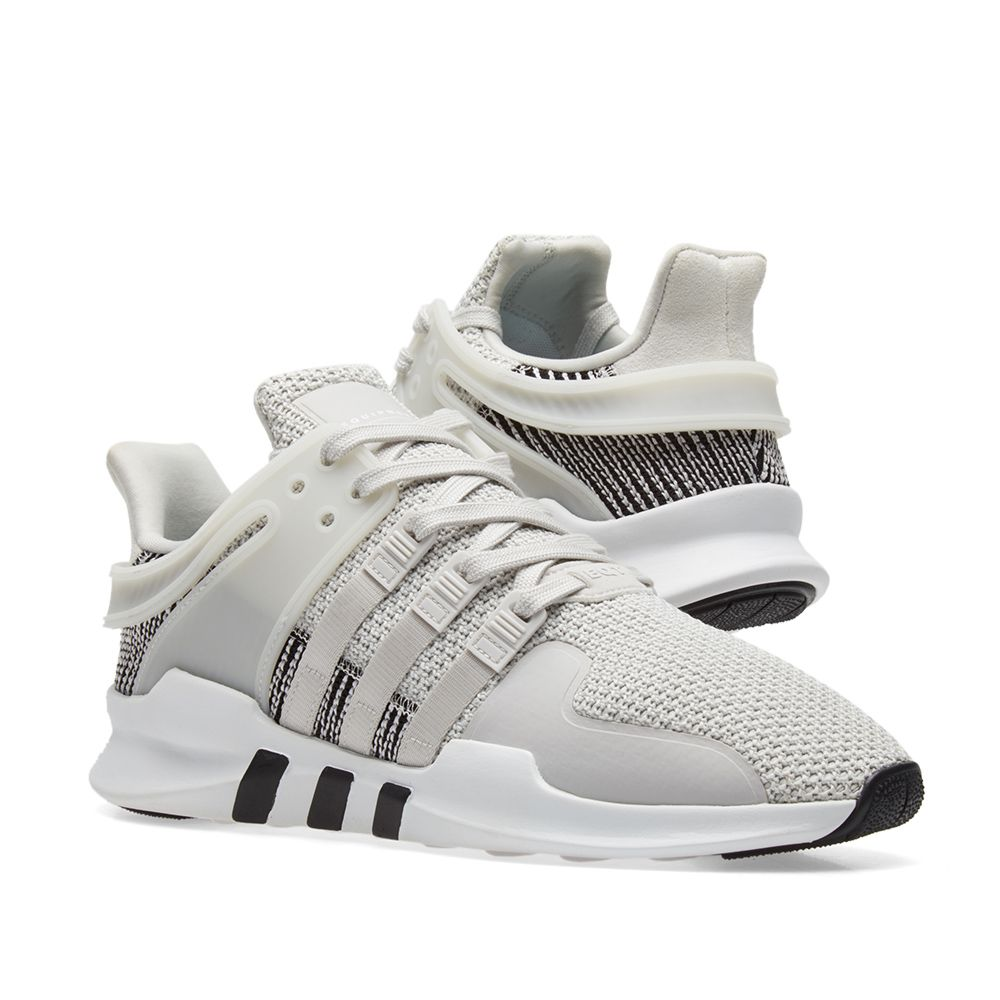 great fit 0be3a c4eb9 Adidas EQT Support ADV