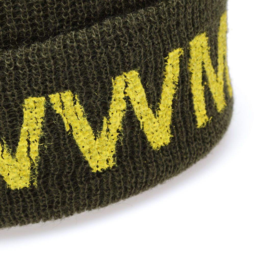 29d03abbf Woolrich Woolen Mills WWM Watch Cap