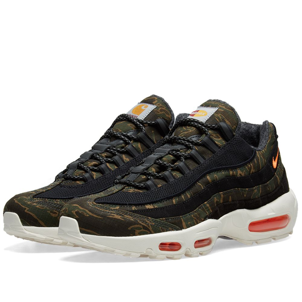 f8361a44f1a homeNike Air Max 95 WIP. image. image. image. image. image. image. image.  image