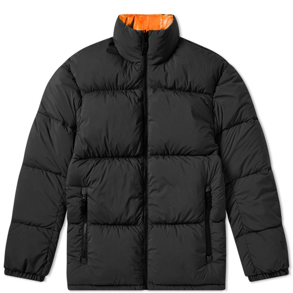 4e56335794 homeNikeLab NRG Puffer Jacket. image. image. image. image. image. image