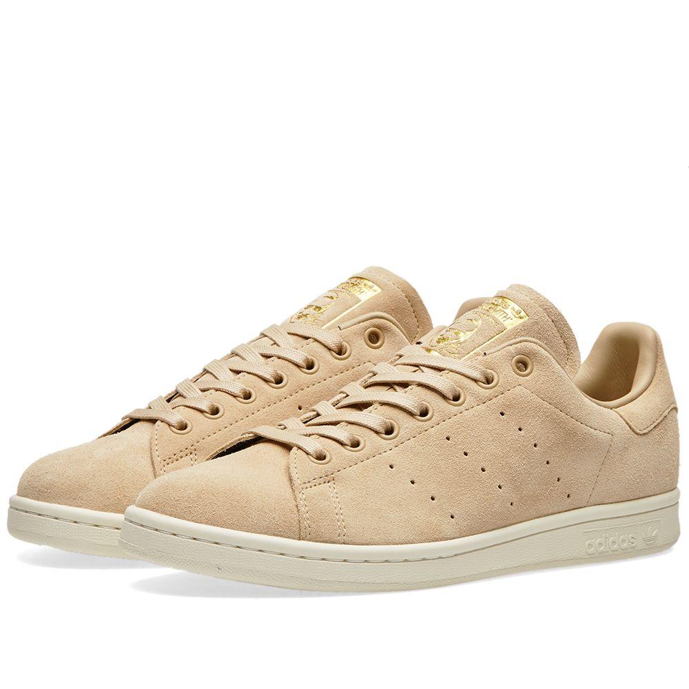 separation shoes 458be b7684 adidas stan smith khaki