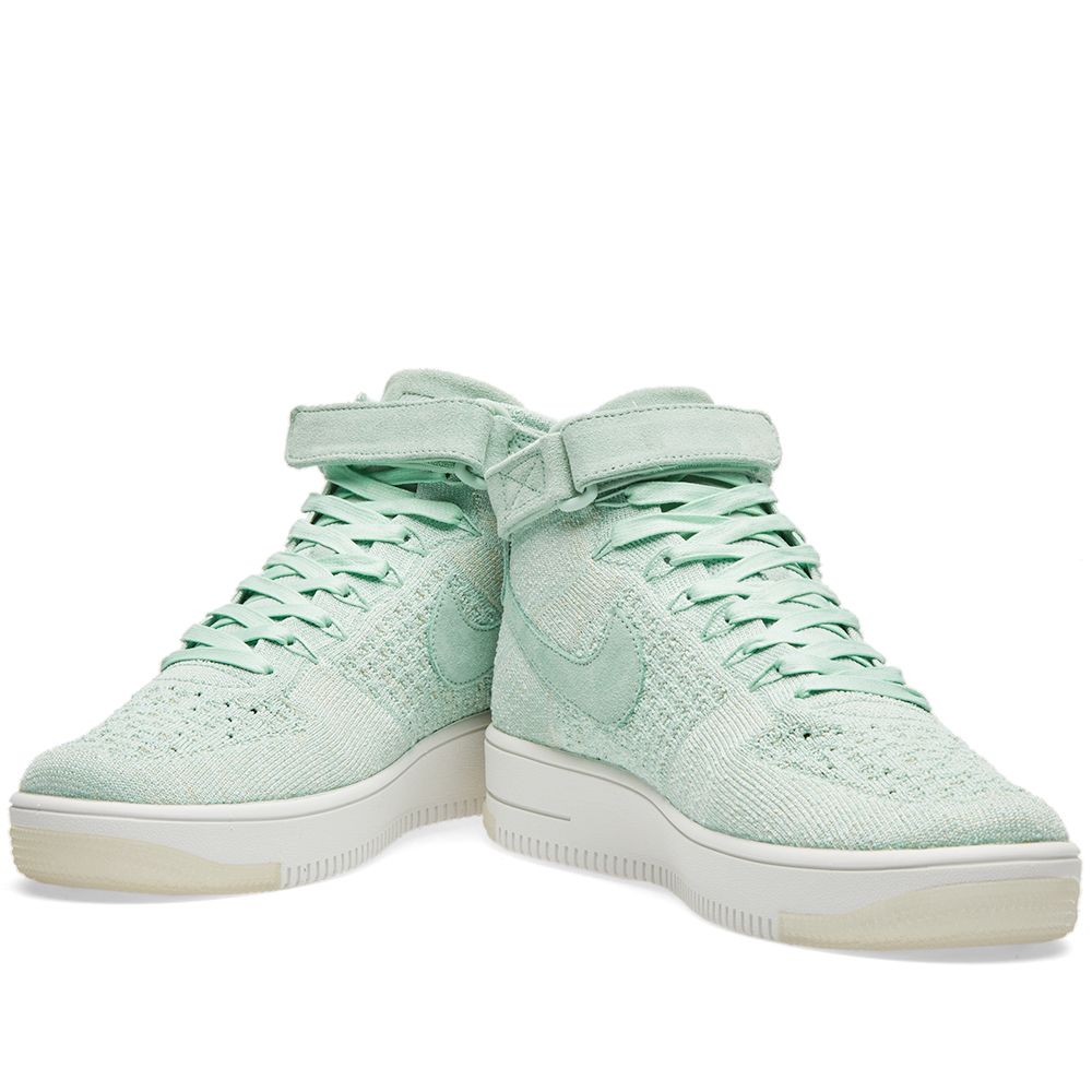 d6af418a0d1 Waterproof Nike Air Force One Green Dress Nike Air Max 2009 Leather ...