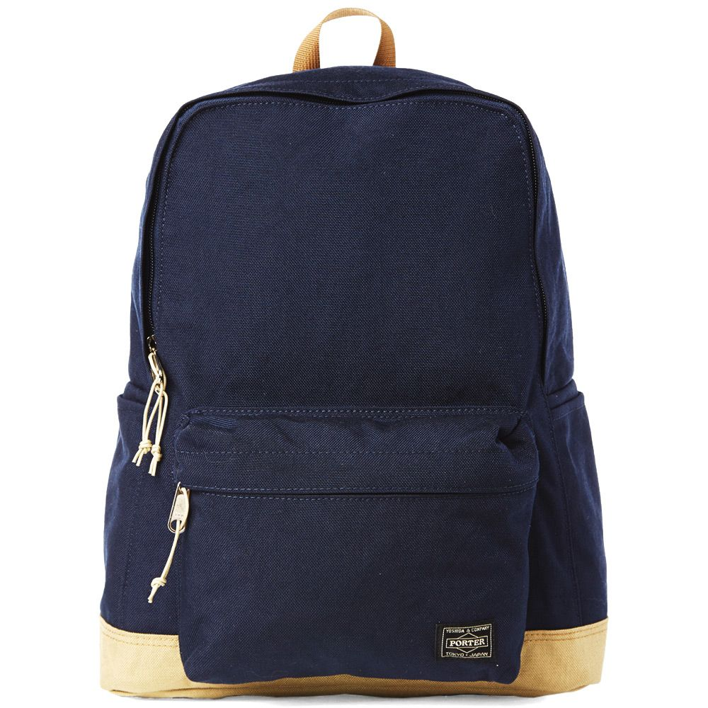 aa73eb4226 homeHead Porter Jackson Day Pack. image. image. image. image. image. image.  image. image. image