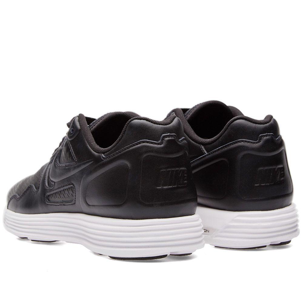 2a264d7c69e8 Nike Lunar Flow Laser Premium Black   White