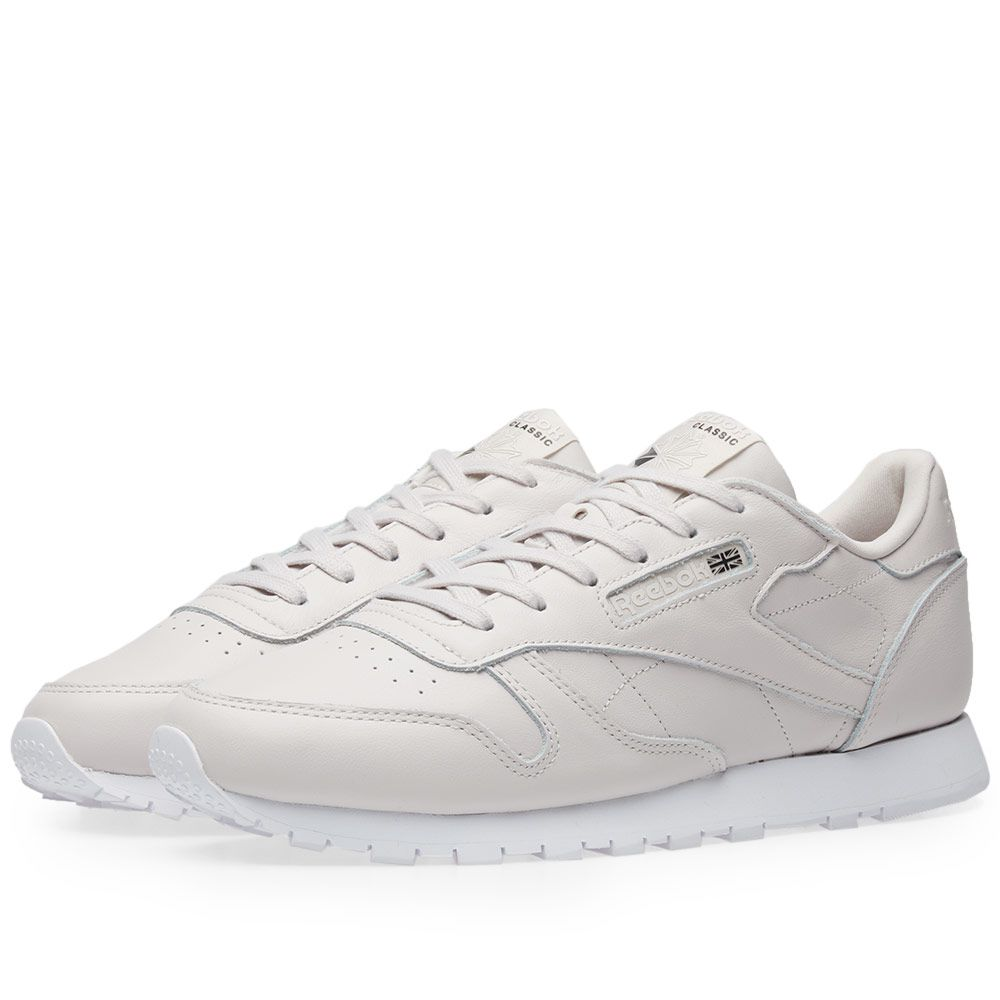 af844aa559a homeReebok Classic Leather x FACE Stockholm W. image. image. image. image.  image. image. image. image