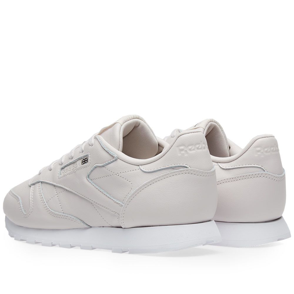 4ad968817dc homeReebok Classic Leather x FACE Stockholm W. image. image. image. image.  image. image. image. image. image. image