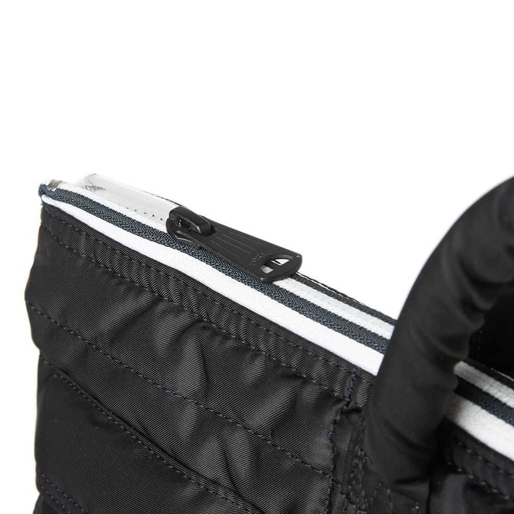 676befda6d3 Adidas Consortium x Porter Helmet Bag. Core Black. AU 299. Plus Free  Shipping. image. image