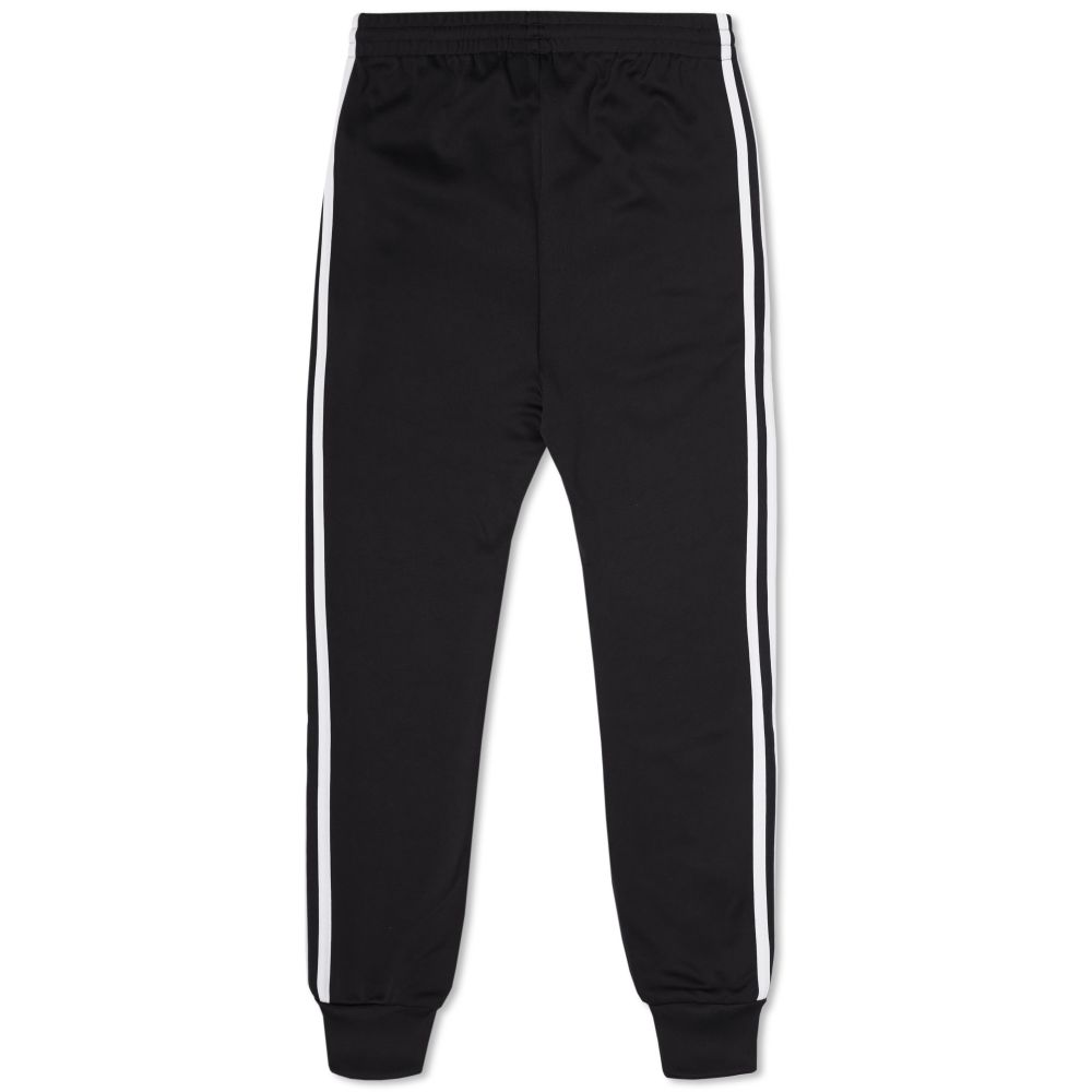 4c62493cc33e homeAdidas Superstar Cuffed Track Pant. image. image. image. image. image.  image. image. image. image