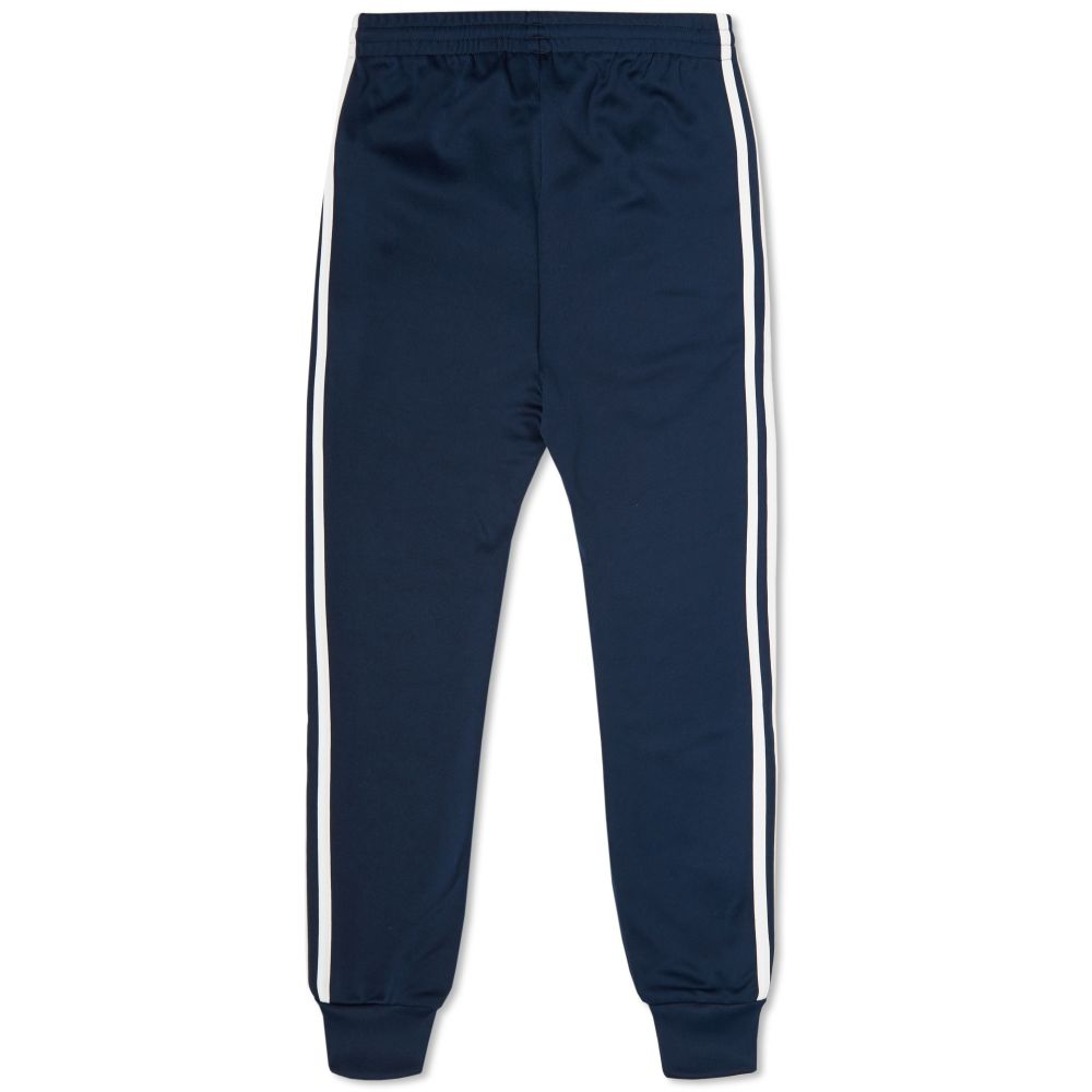 24d7caf203d AMI Classic Chino Navy | END.