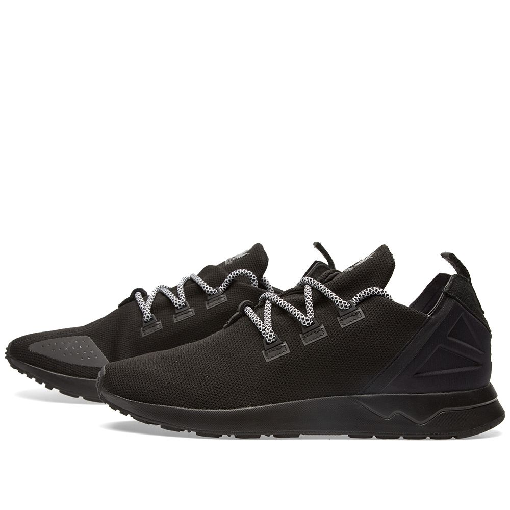 b0252ca481c5 ... purchase adidas zx flux adv x. black white. 125 69. image 94d0c c6d62