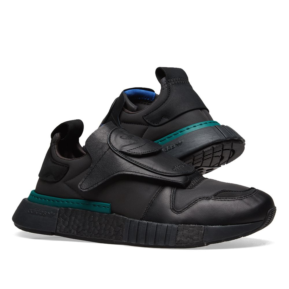 hot sales d497b 4ffc9 Adidas Futurepacer