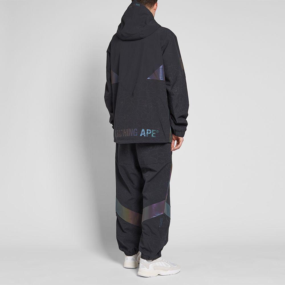 cheap for discount 7a63d 67666 Adidas Consortium x Bape Snow Jacket
