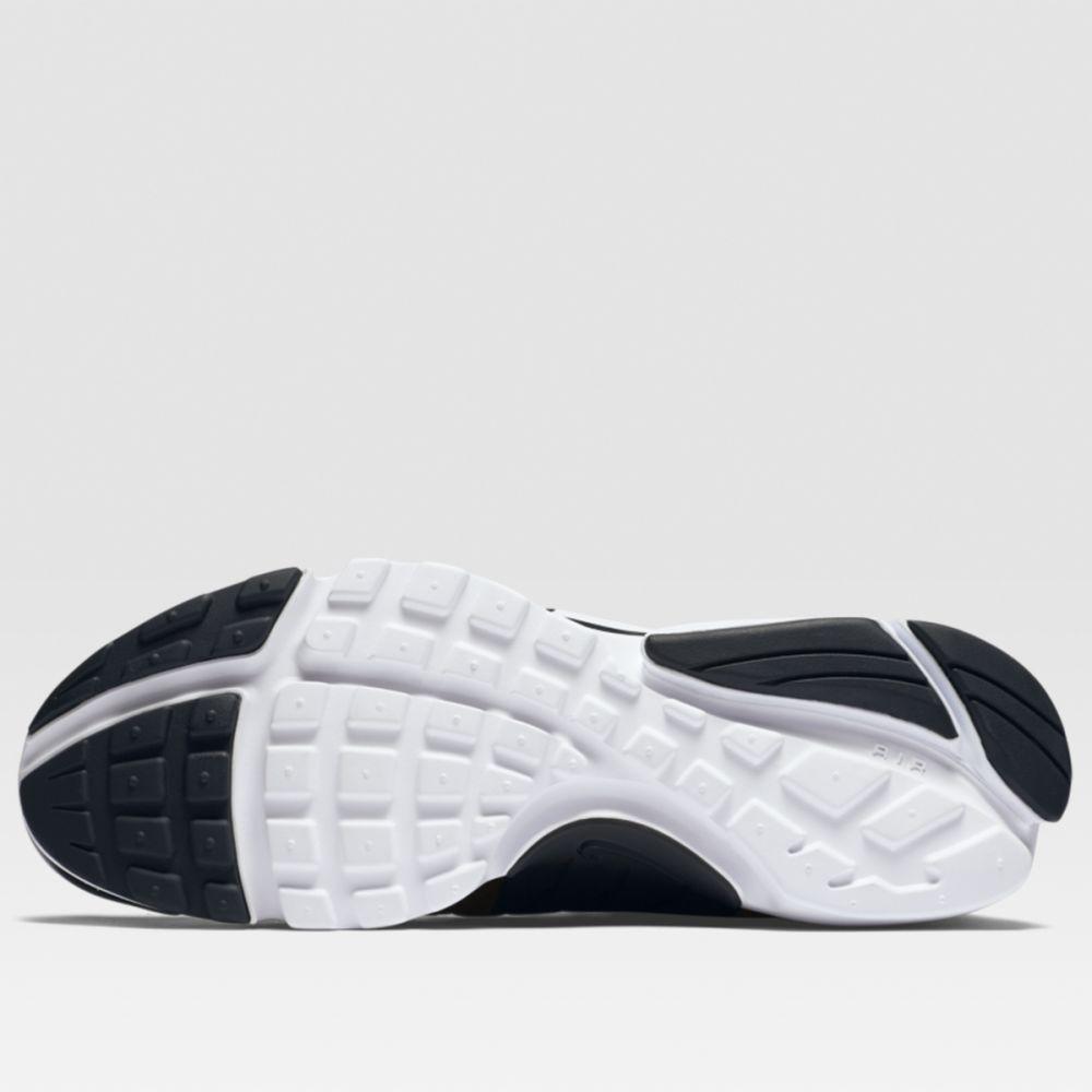 a46ba4e2369 Nike Air Presto Ultra Flyknit Black