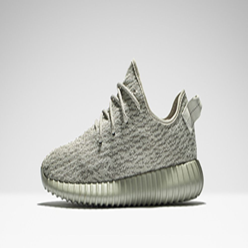df4a8240e10ae Yeezy Boost 350 Agate Grey   Moon Rock