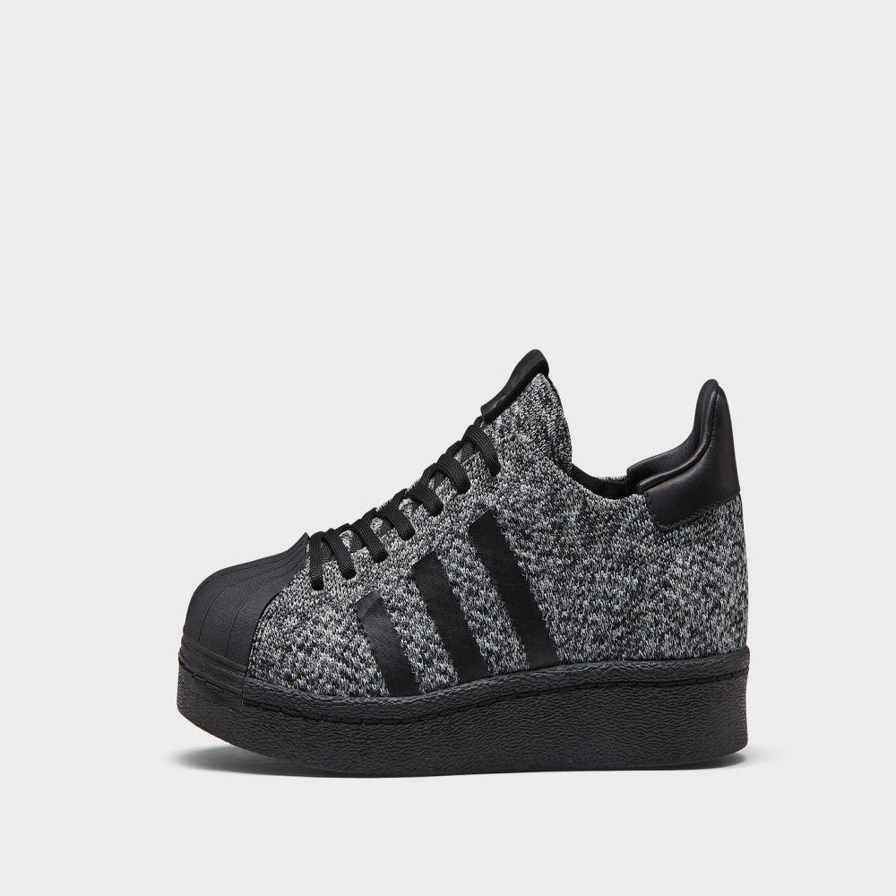 fea500f15caa Adidas Consortium x Sneakersnstuff x Social Status Superstar S.E. ...