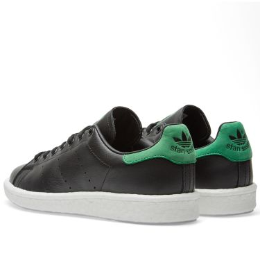 finest selection 820d4 eb49e homeAdidas Stan Smith Boost. image. image