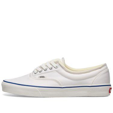 872a468d102 Vans UA Era True White   Marshmallow
