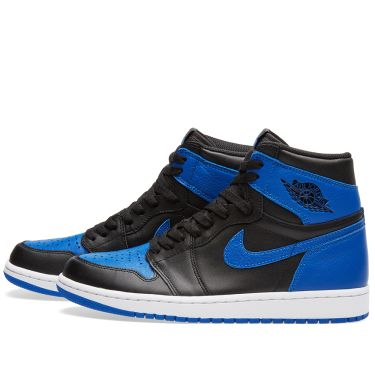 buy popular 1a18f 50438 homeNike Air Jordan 1 Retro High OG. image. image