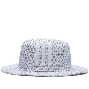 ea943c6ddb1 homeAdidas x Palace Bucket Hat. image. image