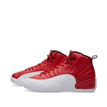 ... Jordan 12 Retro GS. image. image 034c08602