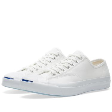 homeConverse Jack Purcell Signature. image 143b0f9cac71