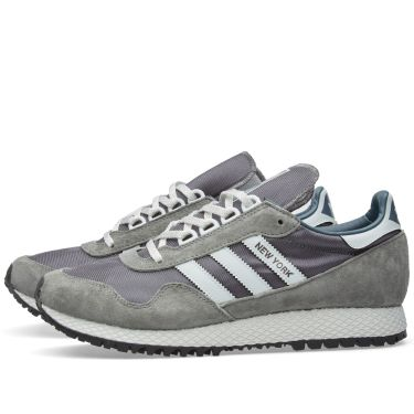 hot sale online 85a26 78fce homeAdidas Spezial New York. image. image. image