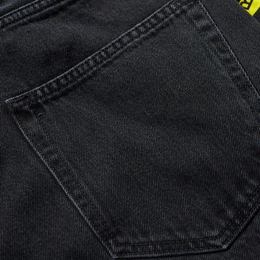 1768eb40bee3 homeOff-White Firetape 5 Pocket Slim Jean. image. image. image. image.  image. image. image. image