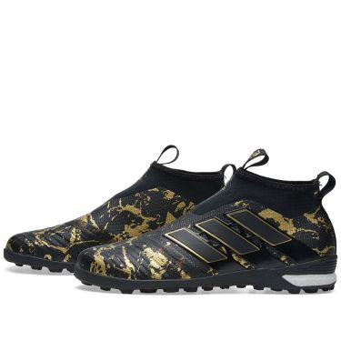new products 51a52 d4f7f homeAdidas x Paul Pogba Ace Tango 17+ PureControl TF. image. image