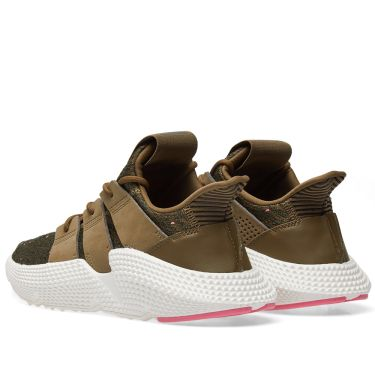 847969de5631 Adidas Prophere Trace Olive   Chalk Pink