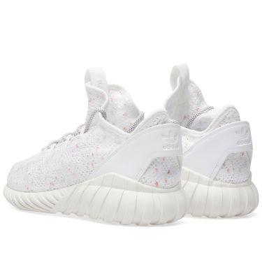 sneakers for cheap f97ee 407a0 Adidas Tubular Doom Sock PK