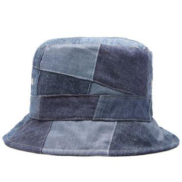 e578c51bc28 homeUniversal Works Bucket Hat. image. image