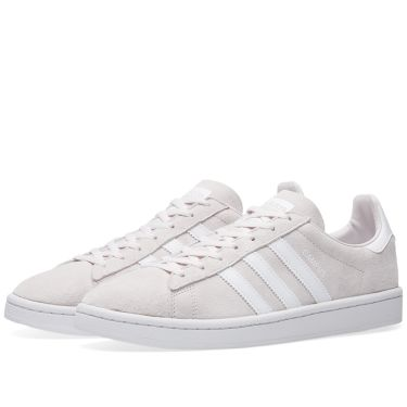 be33023c0a6 Adidas Campus W Orchid Tint   White
