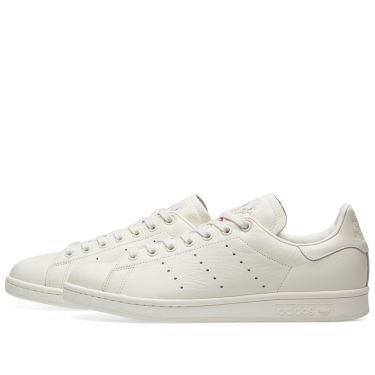 check out ce534 a63bd homeAdidas Stan Smith. image. image
