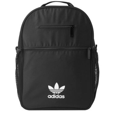 homeAdidas Essential Trefoil Backpack. image 74f53c7803b27